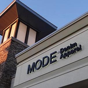 Mode_Retail POS
