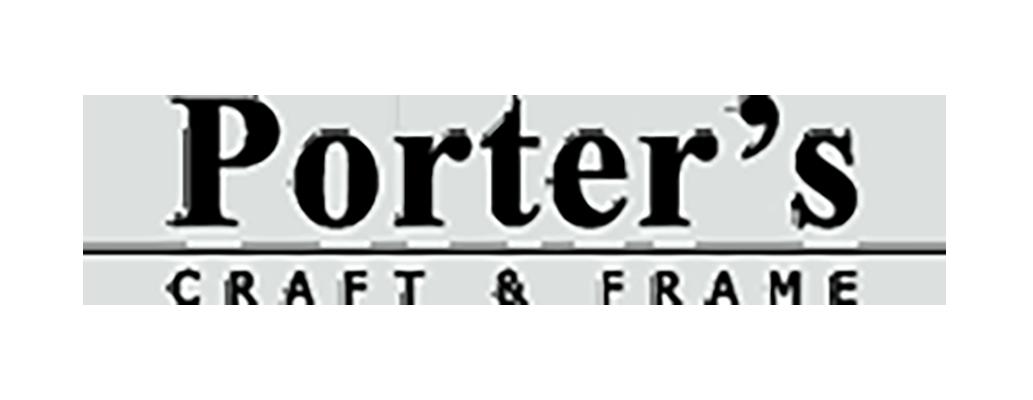 Porter's_craft store POS