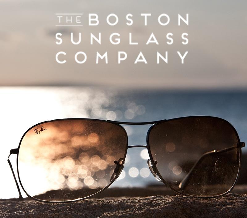 TBSC_sunglass store POS