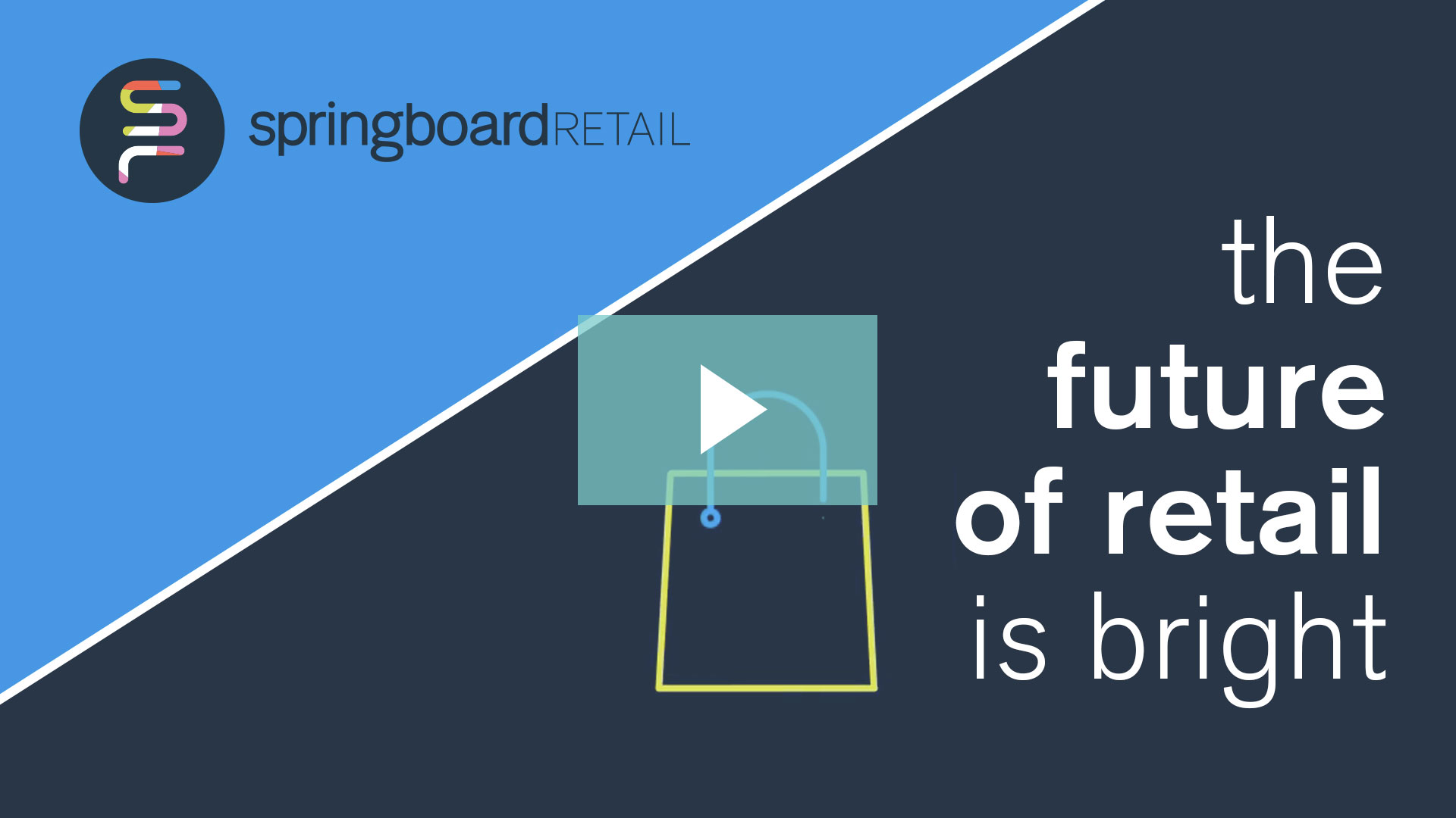 SR-Brand-Video-Thumbnail-Play